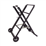Husqvarna Adjustable Rolling Stand
