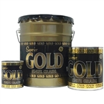 Superior Gold Acrylic Epoxy Adhesive, Knife Grade