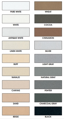 Aqua Mix Grout Colorant In Aqua Mix Colors Stonetooling Com
