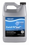 Aqua Mix Enrich'N'Seal Sealer - Pint / Quart / Gallon - StoneTooling.com