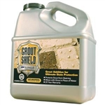 Miracle Sealants Grout Shield Plus, 70 oz.