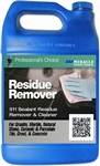 Miracle Sealants Sealer Residue Remover, Gallon