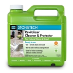 StoneTech Professional Revitalizer Cleaner & Protector, Gallon