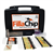 FillaChip Master Chip Repair Kit- StoneTooling.com