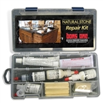 Bonstone Natural Stone Repair Kit