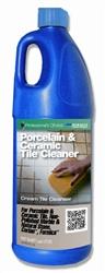 Miracle Sealants Porcelain & Ceramic Tile Cleaner, Quart