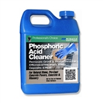 Miracle Sealants Phosphoric Acid Cleaner, Quart