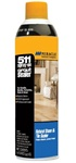 Miracle Sealants 511 Spray-On Grout Sealer