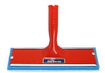 "Padco 10"" Sealer & Coating Applicator Trim Pad"