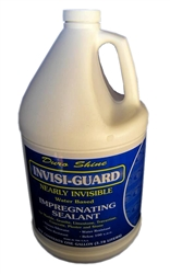 Duro Shine Invisi-Guard Impregnating Sealer, Gal