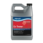 Aqua Mix Ex-Treme Acidic Cleaner