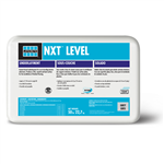Laticrete NXT Level Underlayment, 50 Lb Bag
