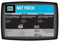 Laticrete NXT Patch- Underlayment Patch, 25 Lb Bag