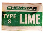 Chemstar Type S Lime