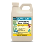 StoneTech Professional Stain Protecting Grout Additive