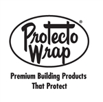 Protecto Wrap AFM 500 Detail Tape