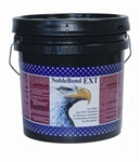 NobleBond EXT Membrane Adhesive