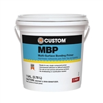Custom Multi-Surface Bonding Primer (MBP)- StoneTooling.com