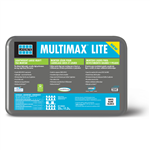 Laticrete MultiMax Lite Large & Heavy Tile Mortar- StoneTooling.com
