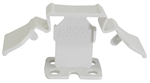 Tuscan Leveling System White SeamClip