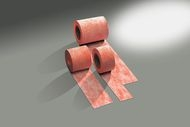 Schluter Kerdi-Band Waterproofing Strip