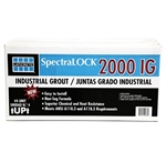 Laticrete SpectraLock 2000 IG Epoxy Grout Commercial Unit Part A+B