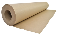 "Surface Shield Water Shield 36"" x 300' Roll"