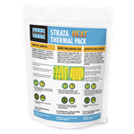 Laticrete Strata_Heat Thermal Pack- StoneTooling.com