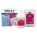 ARDEX 8+9 Rapid Waterproofing & Crack Isolation Compound- StoneTooling.com