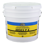 ARDEX P4 Pre-Mixed Multipurpose Primer- StoneTooling.com