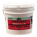 Ardex S1-K One-Component Waterproofing- StoneTooling.com