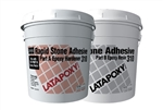 Laticrete 310 Rapid Set 2 Part Epoxy, Liter