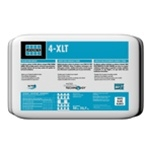 Laticrete 4XLT Rapid Thinset, White