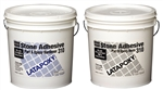 Laticrete Latapoxy 310 Set 2 Part Epoxy, 10 Liter