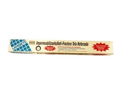 Laticrete Blue 92 Anti-Fracture Membrane Roll