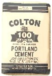 Colton Regular Cement