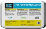Laticrete 3701 Forified Mortar Bed, 60 Lb