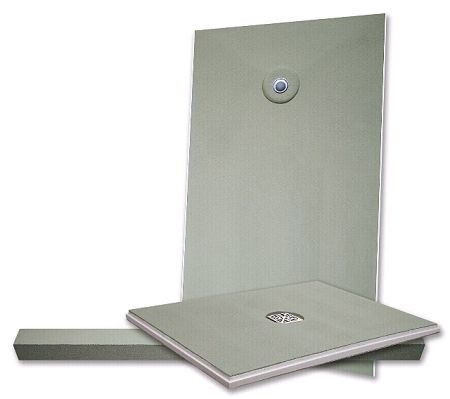 Laticrete Hydro Ban Preformed Shower System Larger Photo Email A Friend