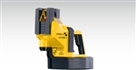 Stabila LA 90L Layout Station- Manual Alignment- StoneTooling.com