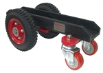 Abaco Slab Dolly (4 Wheel)