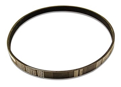 MK Diamond Micro-Poly-V 260J Belt 158194