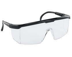 Stratos Safety Glasses