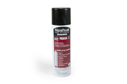Nashua Spray Adhesive #357