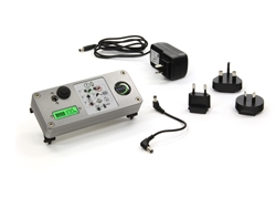 Omni Cubed Rechargeable Power Pack Kit  RPP300-KIT-17- StoneTooling.com
