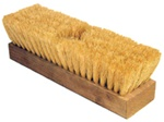 Acid Scrub Brush