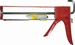 Newborn 111 Caulking Gun