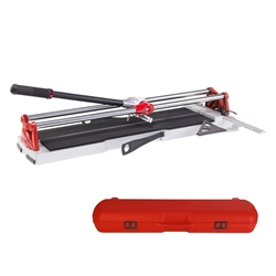 Rubi Speed-Magnet Tile Cutters 14988, 14989, 14990