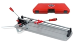 Rubi TS-Max Tile Cutters with Case- StoneTooling.com