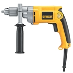 "Dewalt 1/2"" Variable Speed Drill DW235"