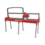 MK-212 Stone Saw - MK Diamond